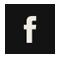 Facebook atelier Krupa